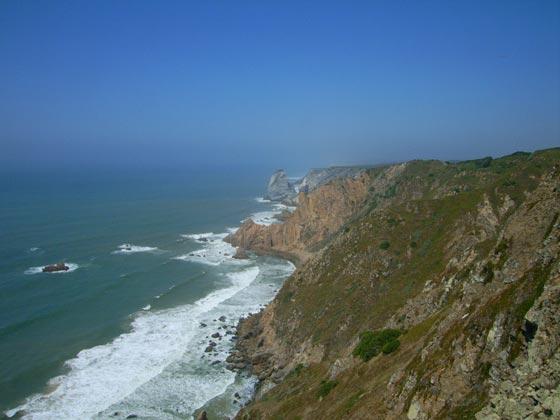 Cape Roca