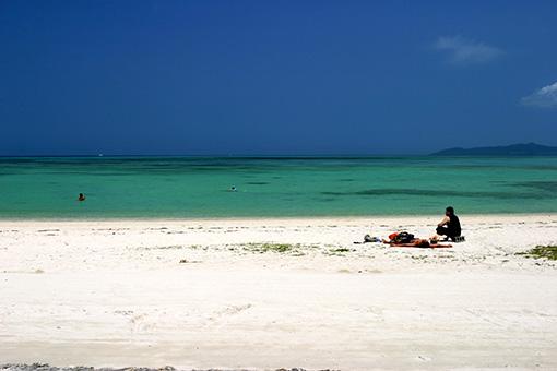 コンドイ浜4.jpg