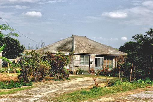 石垣島の家3.jpg