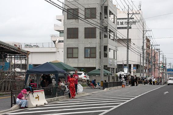 那覇マラソン006.JPG