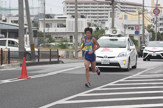 那覇マラソン024.JPG