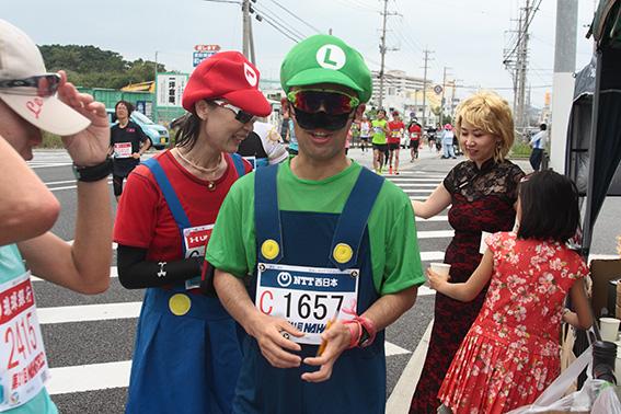 那覇マラソン056.JPG