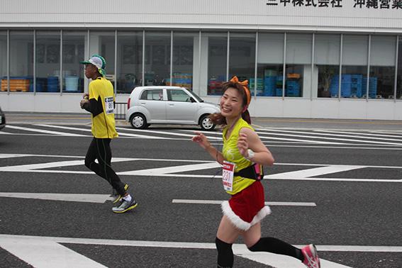 那覇マラソン072.JPG