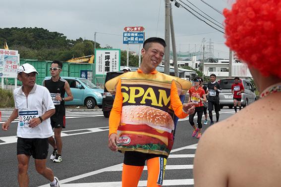 那覇マラソン086.JPG