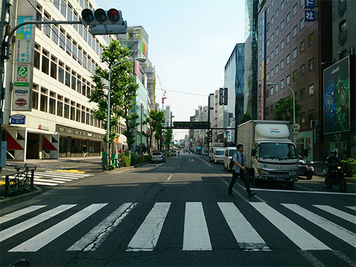 matsuri1.jpg