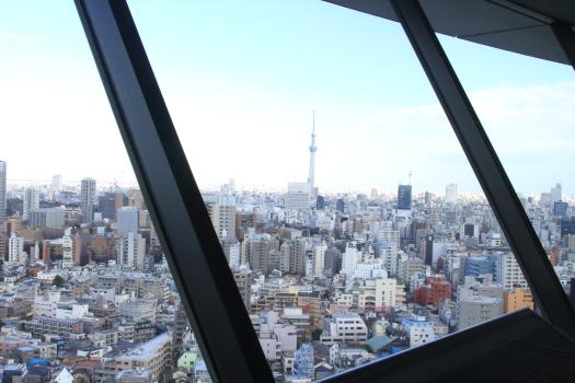 koishikawa070.JPG