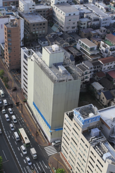 koishikawa9.JPG