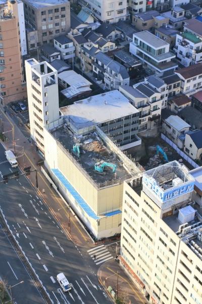 koishikawa1870.jpg