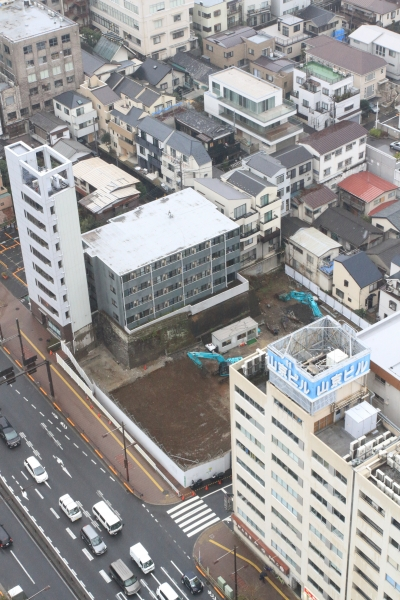 koishikawa031.JPG