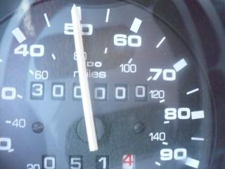 何 キロ マイル 60