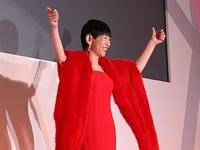 和田アキ子 ネイル ネイルエキスポ 2007