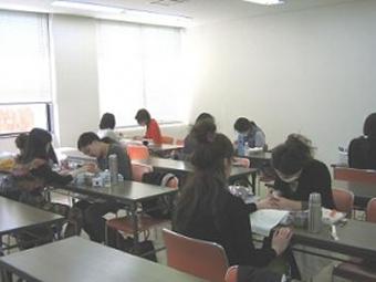 ネイルスクール 三重 ビ・クリエイション ネイルアカデミー