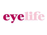 eyelife.png