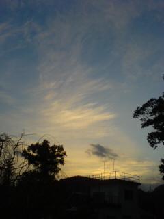 20051201_81403.jpg