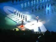 音楽まつり米陸軍軍楽隊