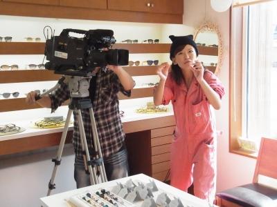 苫小牧ケーブルテレビ - 2013092...