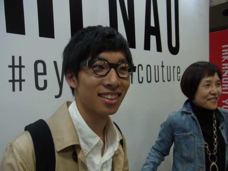 RIMG0946.JPG