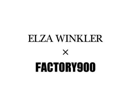elzawinklerxfactory900.jpg