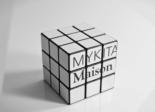 mykita-maison-margiela-cube-01[1].jpg
