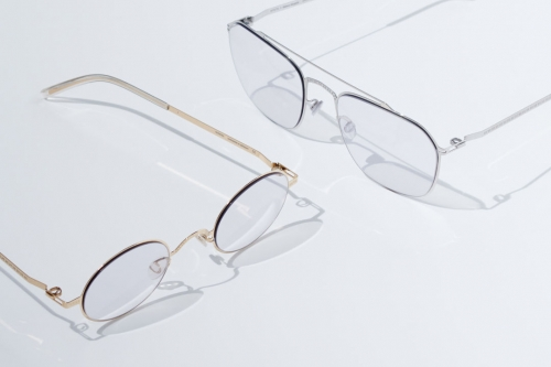 mykita-m-mm-sun-mmcraft005-champagne-gold-gloomy-grey-1508911-mykita-m-mm-sun-mmcraft006-mykita-m-mm-sun-mmcraft006-shiny-silver-gloomy-grey-1508869-2-1[1].jpg
