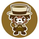 夢吉-キャラクター1-150