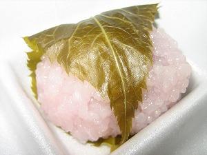 桜餅 市販