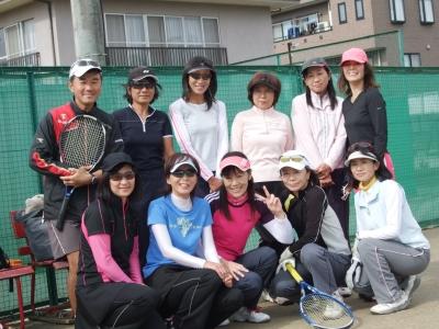 2010-11 田上塾 006.JPG