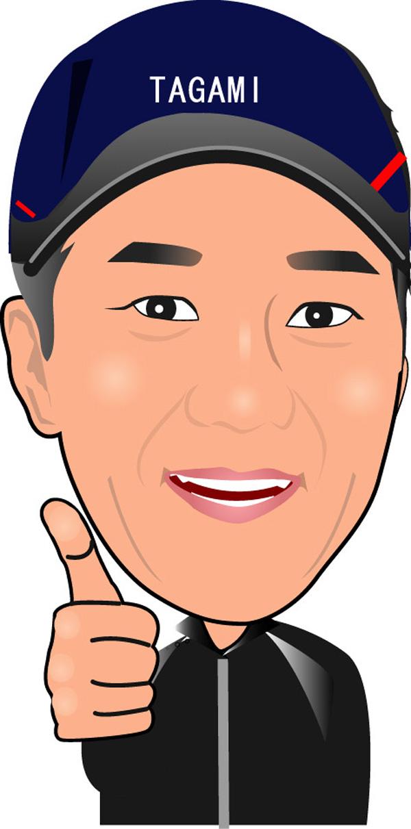 faceup_1.jpg