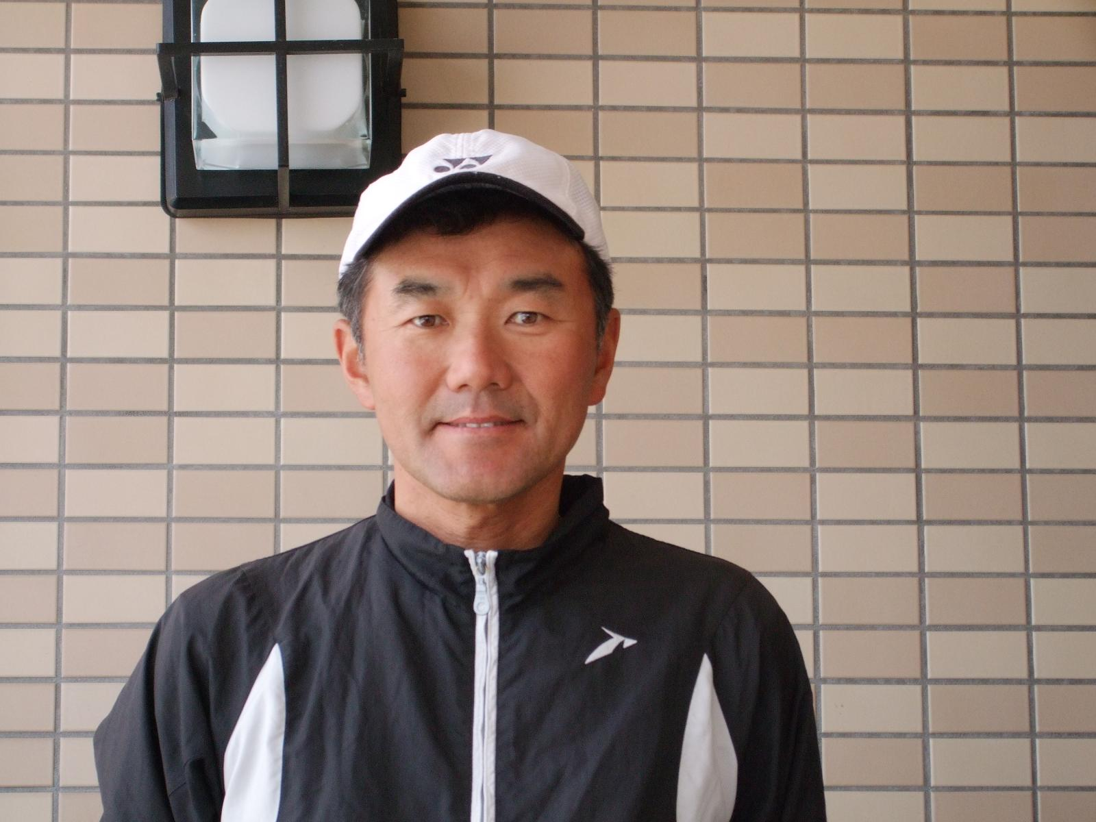 001  テニスオフ顔写真.jpg
