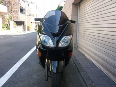 P1080221.jpg
