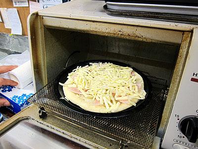 モリモリチーズ