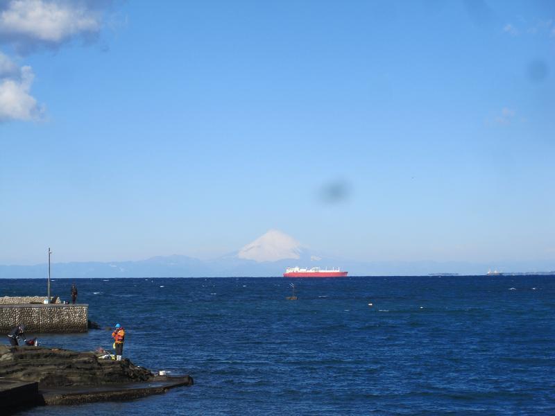 巨大貨物輸送船?