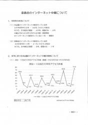 議会改革検討調査会2018.7.18資料1表
