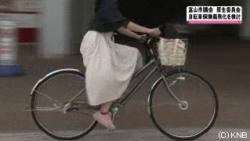 自転車保険義務付け(KNB)