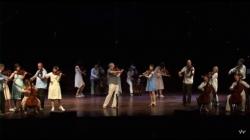 ノルウェー室内管弦楽団:ホルベアの時代より