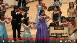 「リュートのための古風な舞曲とアリア」第3組曲パッサカリア01