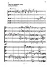 「リュートのための古風な舞曲とアリア」第3組曲パッサカリア楽譜01