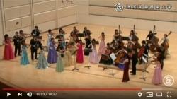 「リュートのための古風な舞曲とアリア」第3組曲パッサカリア03