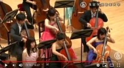 「リュートのための古風な舞曲とアリア」第3組曲パッサカリア04