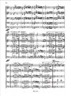 「リュートのための古風な舞曲とアリア」第3組曲パッサカリア楽譜05