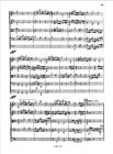 「リュートのための古風な舞曲とアリア」第3組曲パッサカリア楽譜10