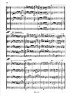 「リュートのための古風な舞曲とアリア」第3組曲パッサカリア楽譜12