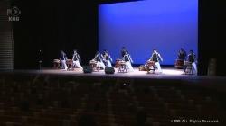 岐阜復興支援チャリティコンサート(KNB)