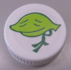 葉の茶のふた3