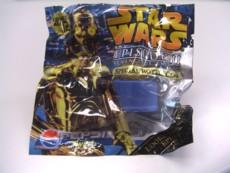 C-3POのふくろ
