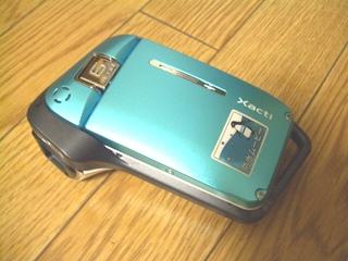 DMX-CA65
