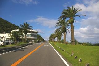 日南海岸3