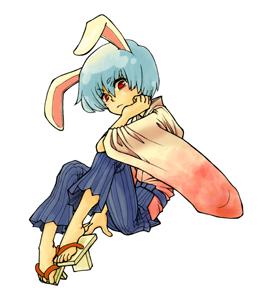 ウサギ君小.JPG