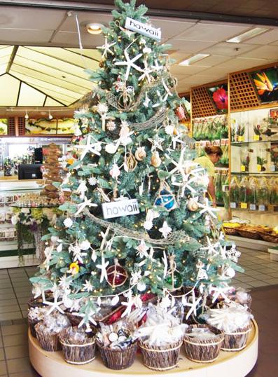 クリスマスツリー飾り付けのコツ★ライト・オーナメントの色やファイバーツリー【実例集\u2026