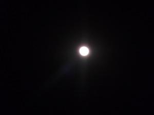 201216夜
